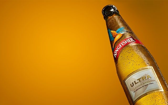 United Breweries Limited Official Website