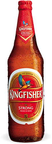 marketing strategies of kingfisher beer Are you looking for marketing strategy of kingfisher beer pdf  get details of marketing strategy of kingfisher beer pdfwe collected most searched pages list related with marketing strategy of kingfisher beer pdf and more about it.
